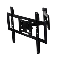 A430BBLK Professional Full motion Cantilever Bracket