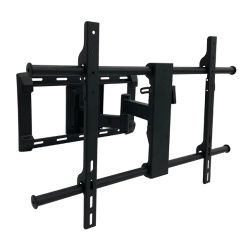 A450ABLK Ultimate Swivel bracket For 38 Inch-47 Inch TVs