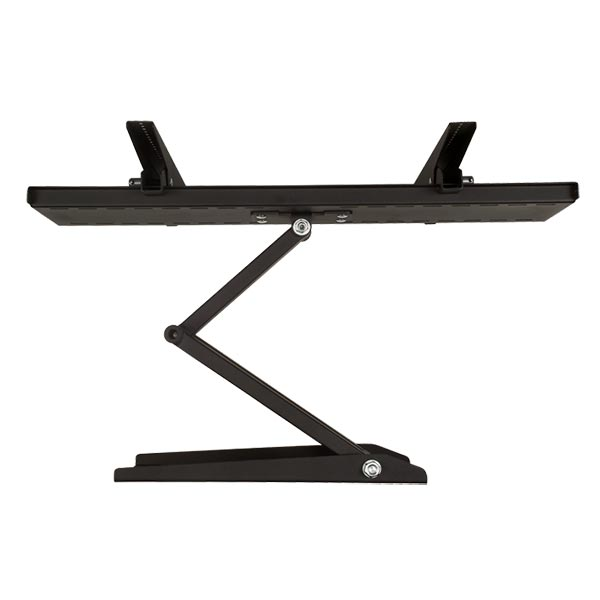 Best Wall Mount For 55 Inch Tv best selling sony bravia tv brackets lcd tv wall bracket for the