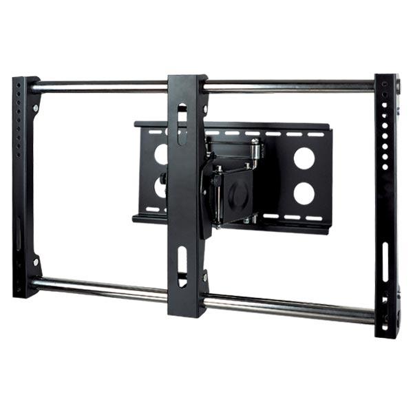 dynex 46 inch tv manual