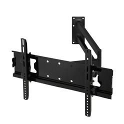 A407ABLK Best selling professional cantilever bracket